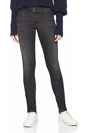 s.Oliver Women's 14.901.71.5303 Skinny Jeans, ( Denim Stretch 96z4)