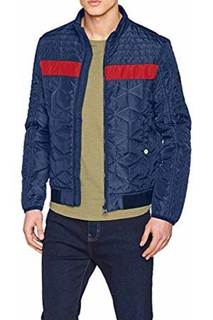 s.Oliver Men's 28.901.51.1905 Jacket