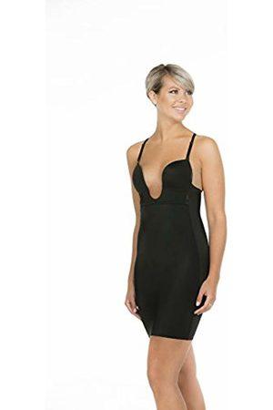 MAGIC Bodyfashion Women's V-Dress Vest