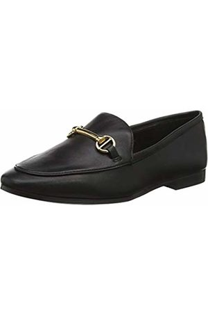 Dune Women's Guiltt Loafers