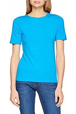 Daniel Hechter Women's T-Shirt