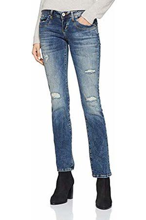 LTB Women's Valerie Bootcut Jeans