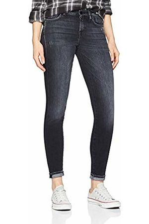 Seven for all Mankind Women's Skinny Jeans