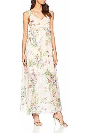 Naf-naf Women's Kenr29d Dress