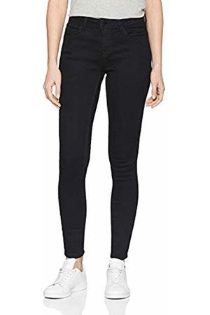 JDY Women's magic Skinny Rw Noos DNM Jeans, Denim