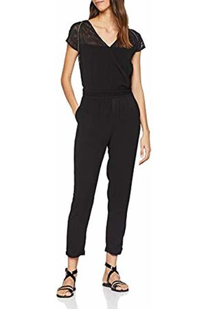Teddy Smith Women's Coxana Jumpsuit