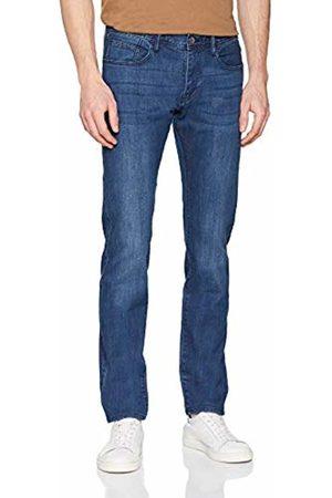 Armani Men's J13 Slim Jeans