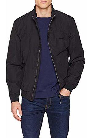 Geox Men's M Vincit Bomber Jacket, ( F9000)