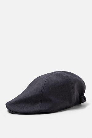 Zara ELASTIC CAP