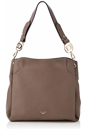 Dune Womens Dinty Shoulder Bag ( -Synthetic)