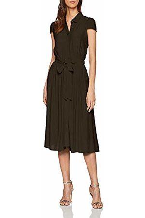 Naf-naf Women's Kenr55d Dress