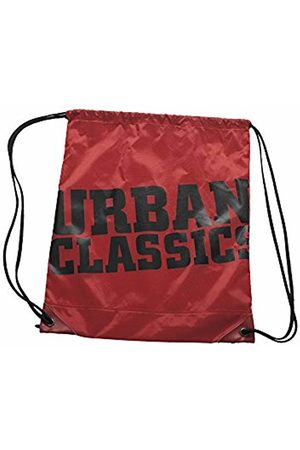 Urban classics Drawstring Bag (Multicolour) - TB525