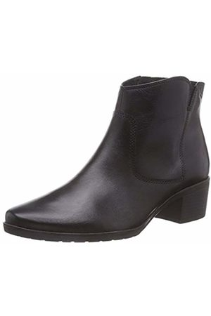 Caprice 25330, Women's Ankle Boots