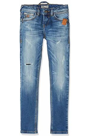 LTB Boy's Cayle B Jeans