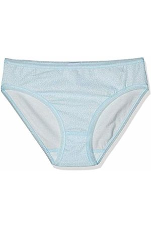 Sanetta Girl's Rioslip Allover Knickers