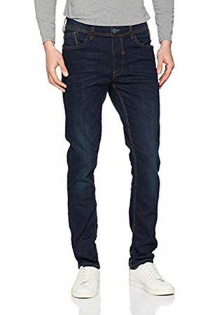 Blend Men's Jet Skinny Jeans