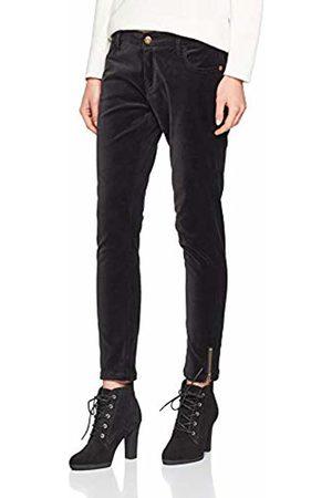 Timezone Women's Tight AleenaTZ 7/8 Trousers, ( 9999)