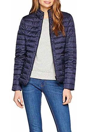 Gerry Weber Women's 95082-31127 Jacket
