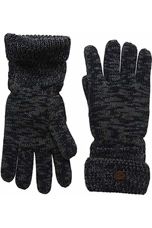 Camel Active Men Gloves - Men's 408300/8G30 Gloves
