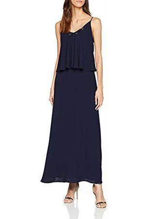 Morgan Women's 191-rlucy.n Party Dress, Night