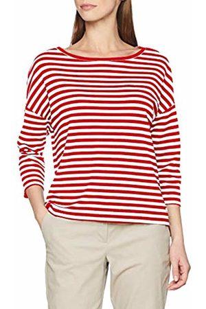 Daniel Hechter Women's T-Shirt, ( 300)