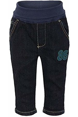 s.Oliver Baby Boys 0-24m 65.410.71.5280 Trousers