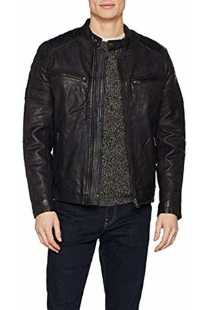 Pepe Jeans Men's Keith PM401905 Jacket