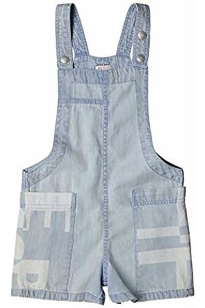 Esprit Girls Trousers - Kids Girl's Latzhose Dungarees