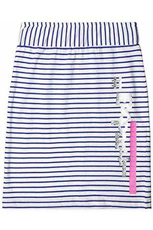 ESPRIT Girls Skirts - Kids Girl's Rock Skirt