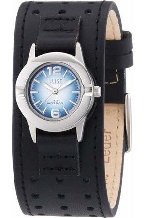 Just Watches Women Watches - Just Women's Quartz Watch 48-S9257-BL