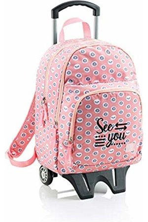Miquelrius See You Children's Backpack 54 cm