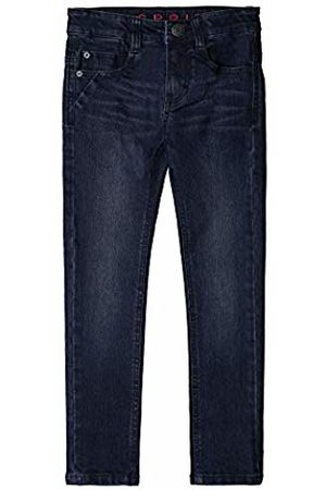 Esprit Kids Boy's Unterhose Jeans