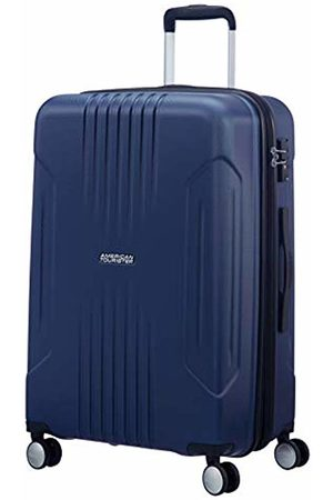American Tourister Suitcase - 88745/1265