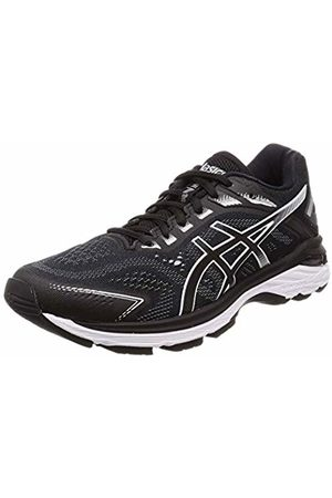 Asics Men's Gt-2000 7 Running Shoes, ( / 001)