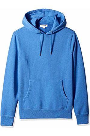 Goodthreads Men's Pullover Fleece Hoodie