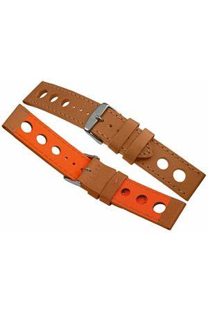 Davis Watch - B0321.24mm
