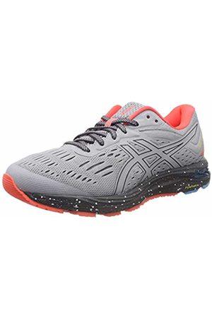 Asics Men's Gel-Cumulus 20 le Running Shoes, (Mid Dark 020)