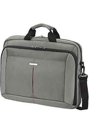 Samsonite Briefcase - 115328/1408