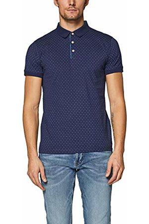 Esprit Men's 019ee2k015 Polo Shirt