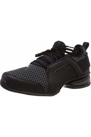 Puma Unisex Adults' Leader VT Fresh Competition Running Shoes, -Asphalt