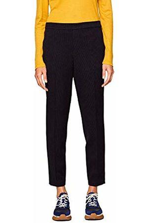 Esprit Women's 019cc1b023 Trouser
