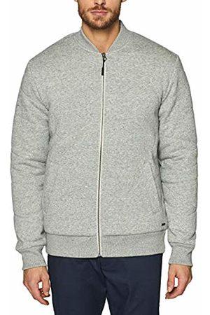 Esprit Men's 019ee2j003 Sweatshirt, (Medium 035)