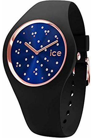 Ice-Watch Ice Watch Analogue Quartz 16298