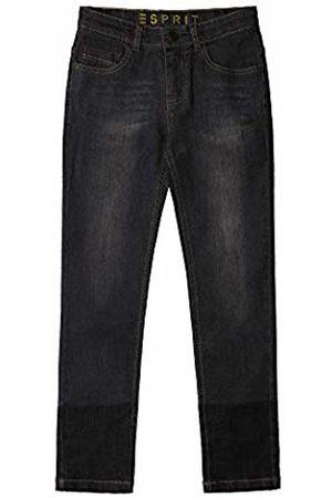 Esprit Kids Boy's Unterhose Jeans, ( Denim 213)