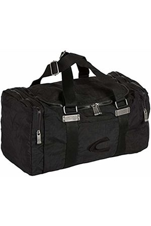 Camel Active Gym Tote B00 121 60 14.0 liters