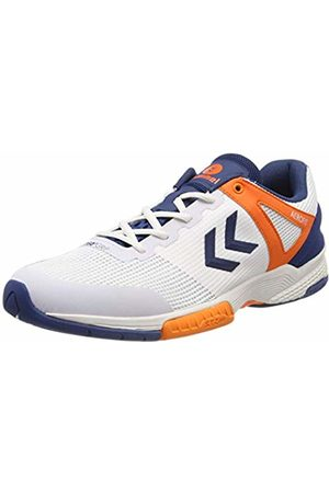 Hummel Unisex Adults' Aerocharge Hb 180 2.0 Multisport Indoor Shoes