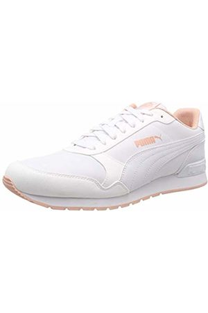 Puma Unisex Adults' ST Runner v2 NL Fitness Shoes, -Peach Bud