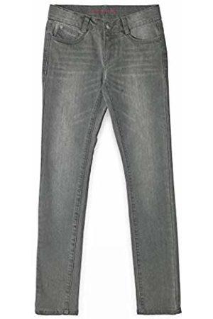 Esprit Kids Girl's Unterhose Jeans, ( Denim 213)