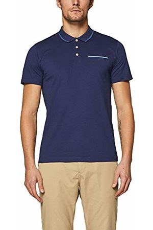 Esprit Men's 019ee2k014 Polo Shirt
