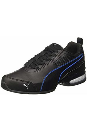 Puma Unisex Adults' Leader VT SL Competition Running Shoes, -Indigo Bunting